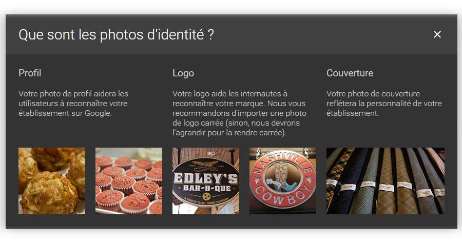 photo_identite