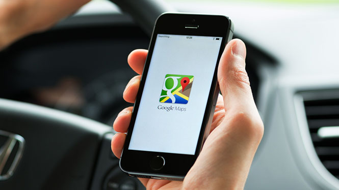 google-maps-mobile-smartphone-ss-1920