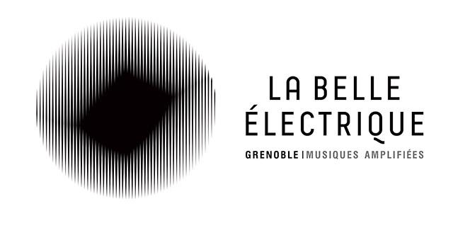 LABELLEELECTRIQUE_logo