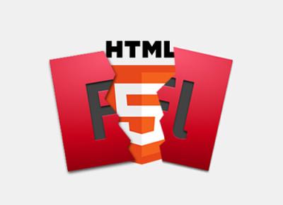 flash-mort-html5-pilotin-400x289