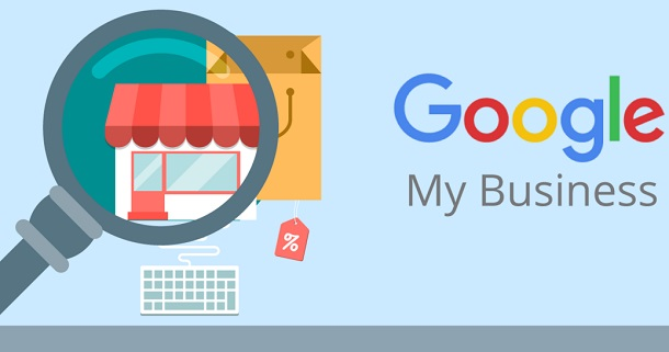 google-my-business-3a