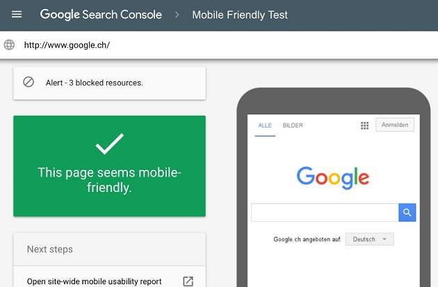 google-outil-test-mobile-friendly-2