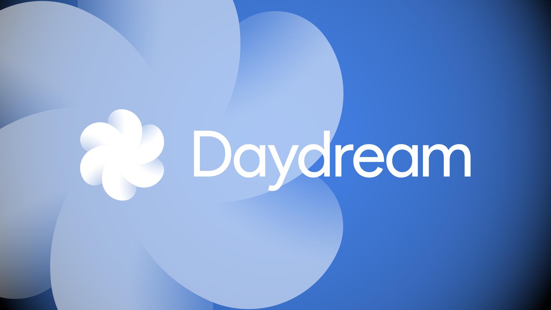 daydream-zte-axon-7-realite-virtuelle