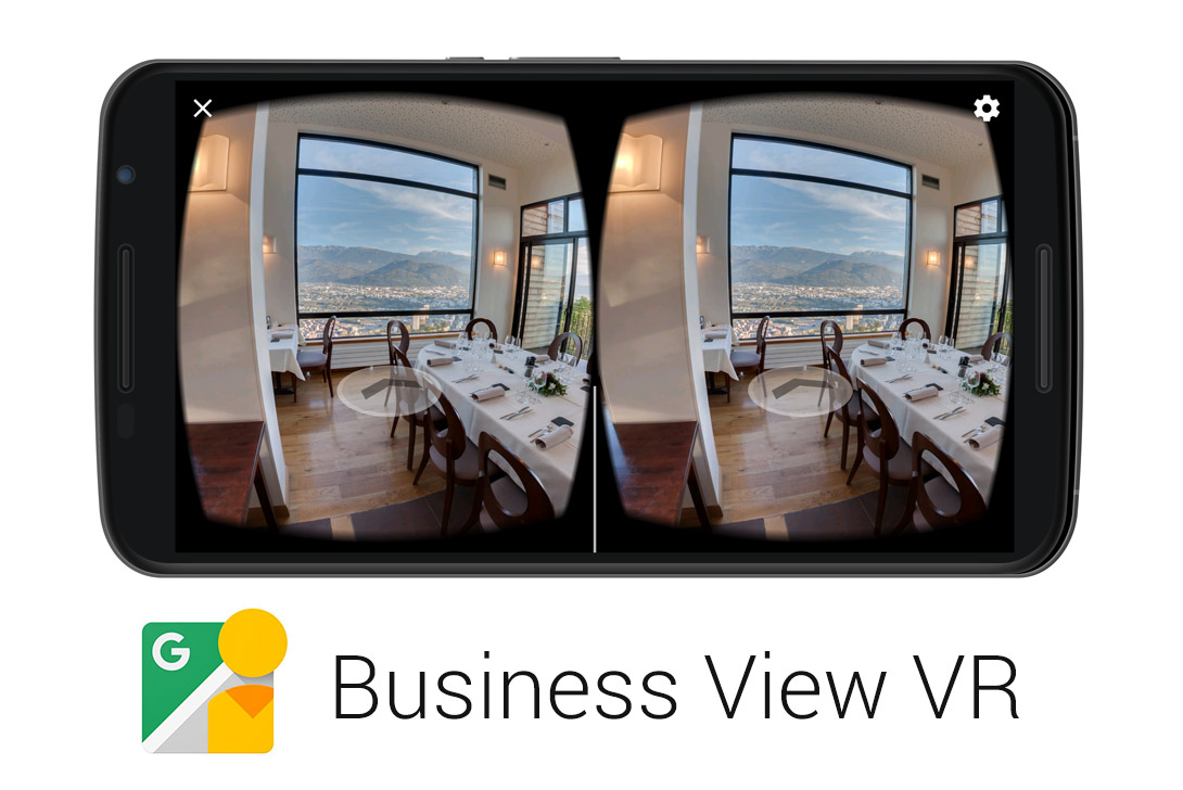 businessviewvr