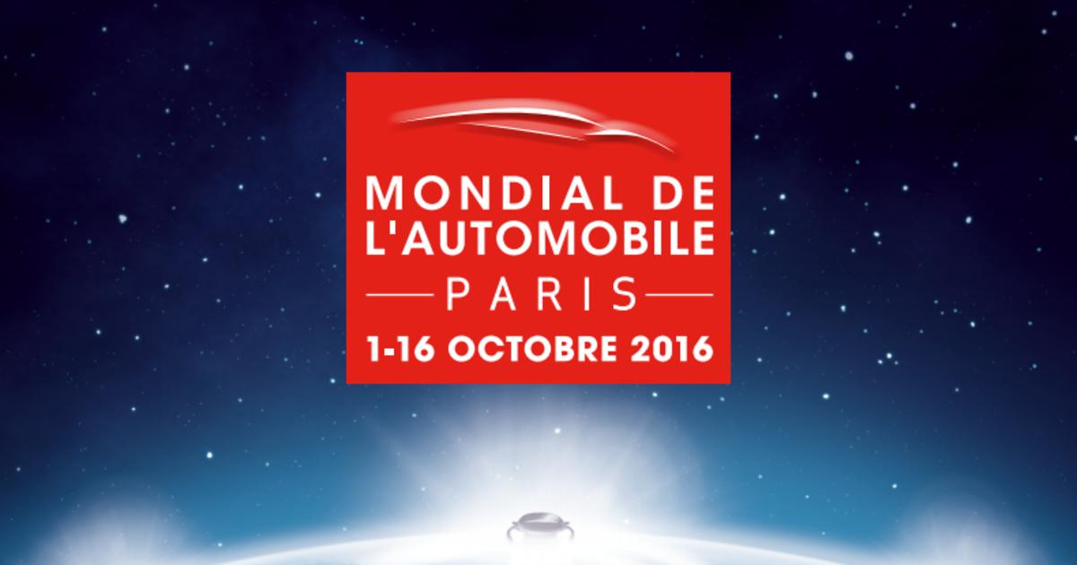salon-de-l-automobile-paris-mondial-2016-4b7acc-51x